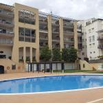 Apartamento La Pineda, Sitges