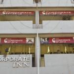 Corporate Inn, Chennai