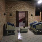 Hotel Pictures: Casa Carapibus, Conde