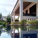 Annie Home,  Siem Reap