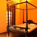 Massimo Guest House, Kolkata
