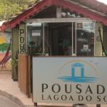 Pousada Lagoa do Sol, Florianópolis
