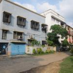 P6 Alipore,  Kolkata