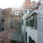 Appartamento nel cuore di Venezia, Venice