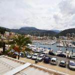 Kia Apartment - Port de Soller,  Sóller