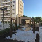 Hotel Pictures: Suites W, Barra da Tijuca