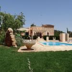 Villa Carlos - Felanitx,  Felanitx