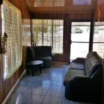 Casa StayOkey Monteverde,  Monteverde
