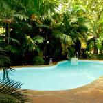 Marigold Villa Homestay, Cochin