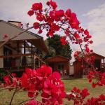 Fotos do Hotel: Cabañas 57, Villa Carlos Paz