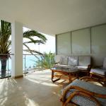 Luna 2 Apartment - El Arenal, El Arenal