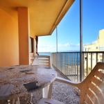 Arenal Apartment - Palma de Mallorca, El Arenal
