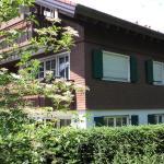 Alpenflair Ferienwohnungen Whg 303, Oberstdorf