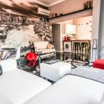 3 York Apartment, Cape Town