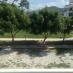 Hotel Pictures: RollaHostel, Santa Marta