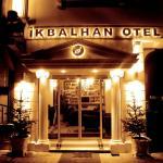 Ikbalhan Hotel, Polatlı