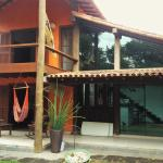 Casa Buzios BU701, Búzios