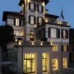 Art Residence Casa Brenna Tosatto, Lenno