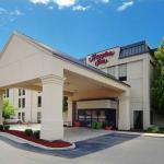 Hampton Inn Port Huron,  Port Huron