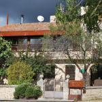 Hotel Pictures: Alojamientos Madarcos, Madarcos