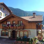 Appartamenti Aurora, Molveno