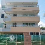 Apartamento em João Pessoa, João Pessoa
