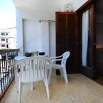 Paradiso 1 Apartment - El Arenal, El Arenal