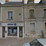 Gite NiLou,  Amboise