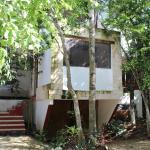 Casa del Arbol at Villa Duendes, Akumal