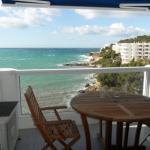 Hotel Pictures: Cero Apartment - Santa Ponsa, Costa de la Calma