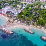 Royal Decameron Club Caribbean Resort - ALL INCLUSIVE, Runaway Bay