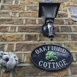 Oakfield Cottage,  London
