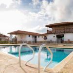 Hotel Pictures: Hacienda Sanmiguel de la Prada, Los Santos