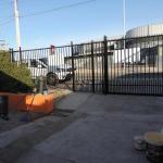 Hotel Pictures: Home Bonny, Caldera