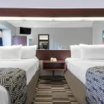 Microtel Inn & Suites by Wyndham London, London