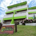 Apart Hotel Tupungato,  Atlántida