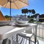 Hotel Pictures: Nicola Apartment - Magaluf, Magaluf