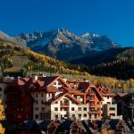 Madeline Hotel and Residences, Telluride