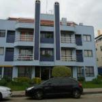 Apartamento Praia de Canasvieiras,  Florianópolis