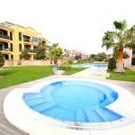 Hotel Pictures: Talia Apartment - Sa Torre, Sa Torre