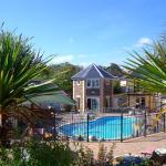 Porth Veor Manor Villas & Apartments, Newquay