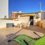 Oceano Apartment - El Arenal,  El Arenal