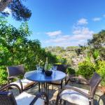 Hotel Pictures: Casa Cala - Cala Pi, Cala Pi