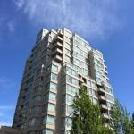 Hotel Pictures: Leo's Saba Apartment, Richmond