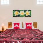 ZEN Rooms Ubud Laplapan, Ubud