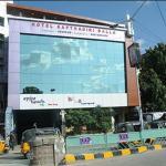 Hotel Sapthagiri Balla, Anantapur