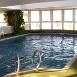 Фотографии отеля: Hotel Plaza Del Sol, Росарио