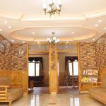 Hotel King's Land, Manāli