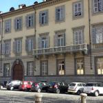 Anduma Bin, Turin
