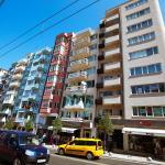 Heart Of Bursa, Bursa